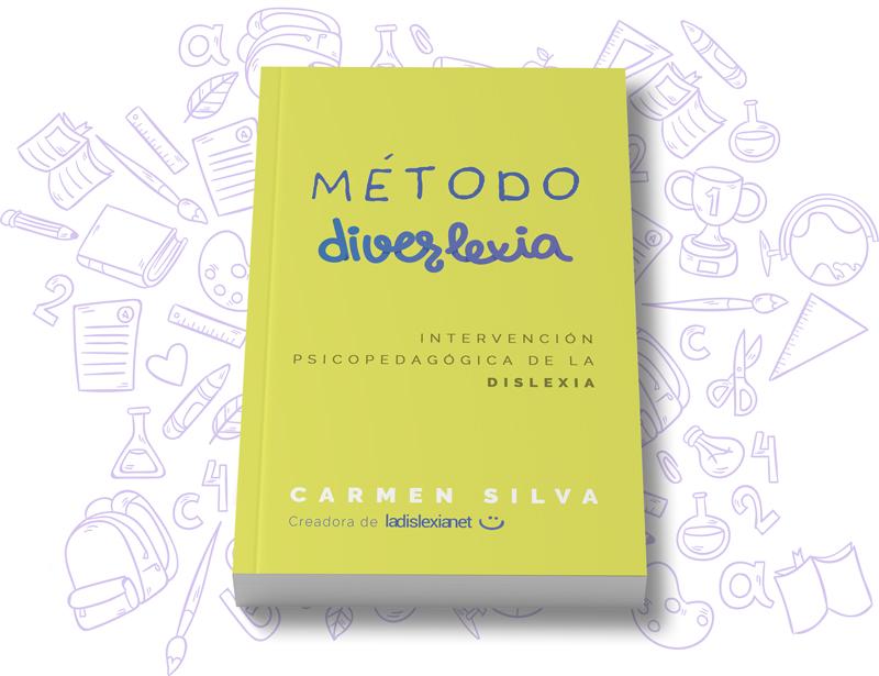 Método-diverlexia-LIBRO